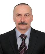 БОРИСЮК МИХАИЛ ТИМОФЕЕВИЧ