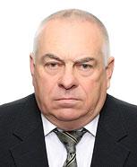 ДЬЯЧКОВ Вячеслав Васильевич