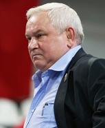 Королёв Геннадий Анатольевич