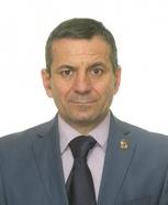 Пардаев Дмитрий Усманович