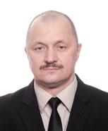 КУФТИН Игорь Николаевич