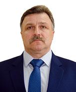 СИЗЁНЕНКО Николай Николаевич
