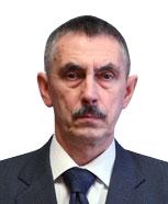 ТЮПА Павел Иванович