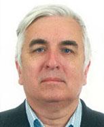 ВАСИН Анатолий Александрович