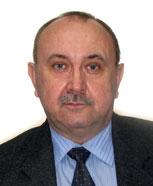 Якубовский Юрий Георгиевич