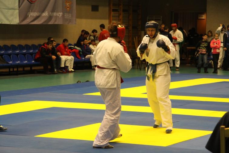 chempionat-rossii-2012-pobeda-propusk-na-chempionat-mira