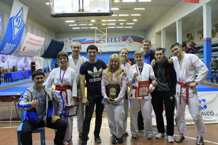 chempionat-tsfo-2013-lipetsk