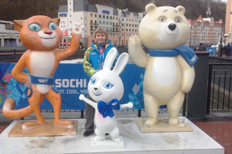 olimpijskie-igry-v-sochi
