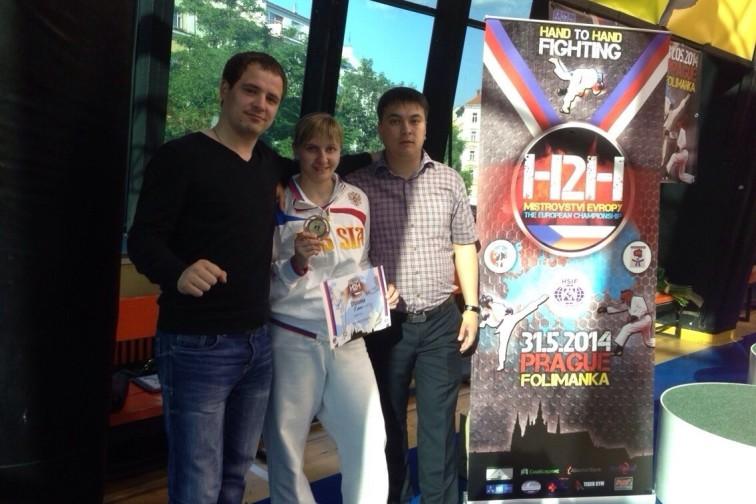 praga-2014-chempionat-evropy-3-mesto