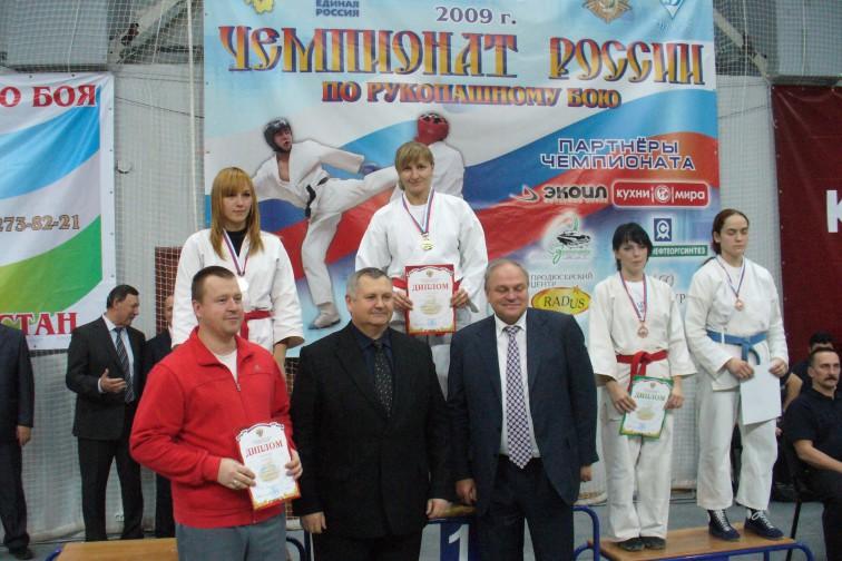 rb-eto-komandnaya-rabota-v-svyazke-trener-sportsmen