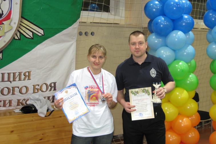 syktyvkar-chempionat-rossii-2008