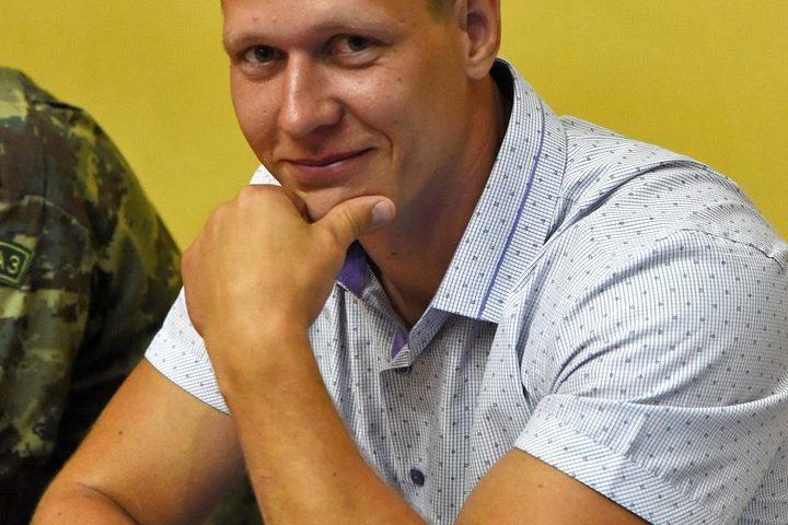 2Главныйсудьячемпионата-ВладиславГриневский