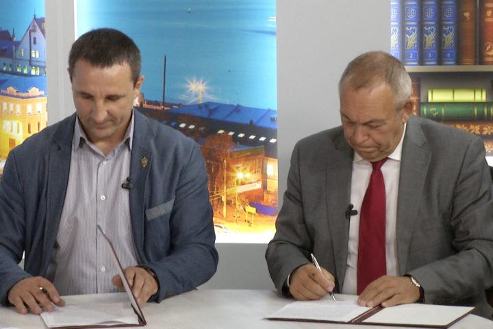 Тренеров по рукопашному бою будут готовить в Нижегородском университете