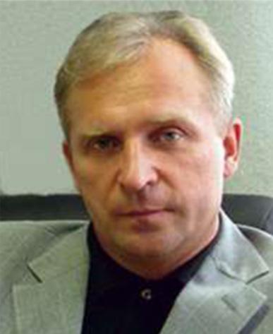 Щербинин-Борис-Александрович