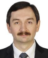 Дагаев Дмитрий Сергеевич