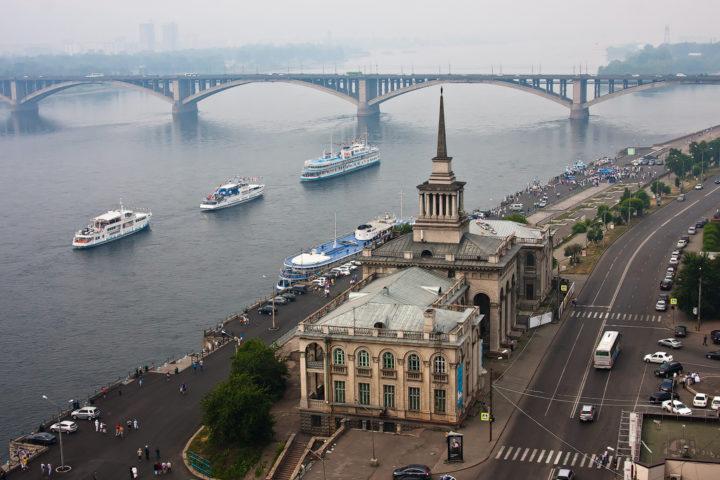 krasnoyarsk_znakomstvo_09