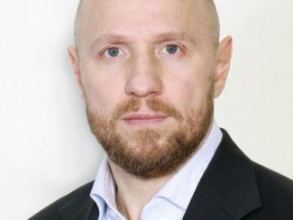 Астахов Сергей Александрович