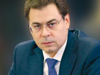 Александр-Горбенко-Заместитель-Мэра-Москвы