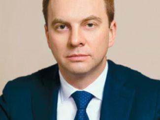 Алексей-Кондаранцев-Руководитель-департамента-спорта-Москвы