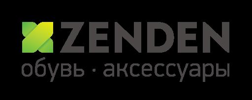 ZENDEN Group