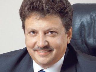 Сагал Алексей Эдуардович